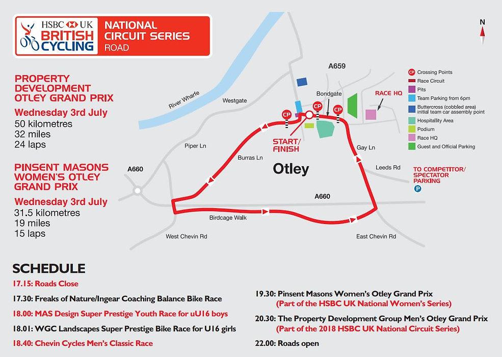 Otley Course 2019.JPG