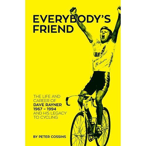 Everybody's Friend