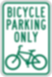 Bicycle Parking Sign.jpg