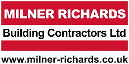 Milner_Richards_Logo_2021.png