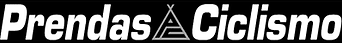 Prendas_Logo.png