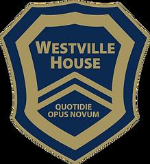 Westville House - Independant School
