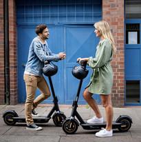 sagway ninebot scooter.jpg