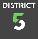 district5.png