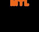 MTLactivity_logo_V3MARS18_CMYK.png
