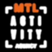 MTLactivity_logo_V3MARS18_CMYK_FondNoir.