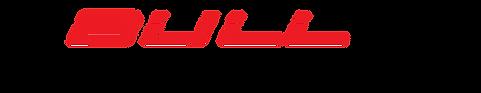 Bull_e_soccer_logo_vf_mars_15-01_edited.