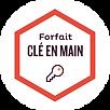 Ligne Cle en main Logo.png