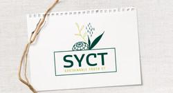 SYCT logo