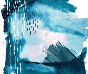 RIVULETS_thunder_LORES.jpg