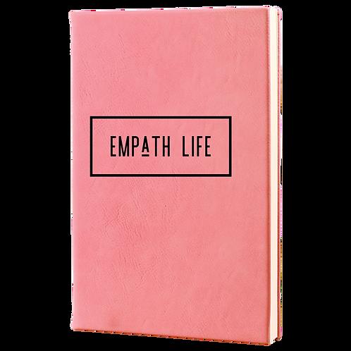 EMPATH LIFE JOURNAL