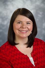 Dr Laura Abels