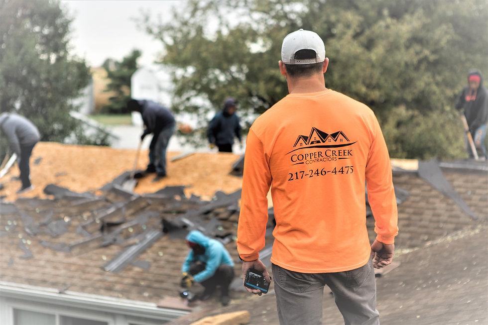 2020 Copper Creek Contractors (9 of 25).
