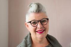 Sonja Elferink Spiritueel Coach