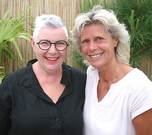 Anneke Klaassens en Sonja Elferink.jpg