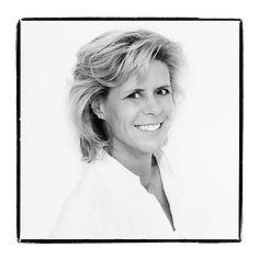 Anneke Klaassens