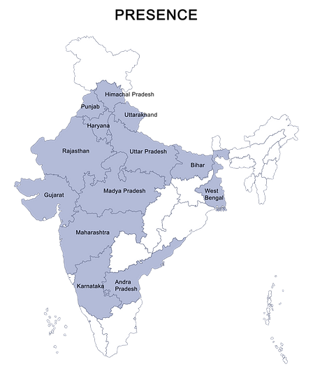 Presence%2520-%2520India%2520Map_edited_edited.png