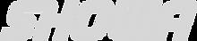 fileshowa-corporation-company-logosvg-wikimedia-commons-showa-png-1280_265_edited.png