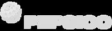 1456843146_pepsico-logo_edited.png