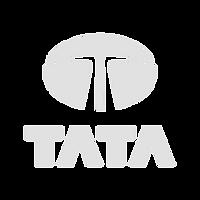 tata-vector-logo_edited.png