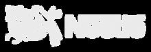 nestle-logo-png-transparent_edited.png