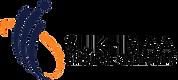 sukhmaa-logo.png