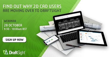ENG DraftSight Webinar Oct 2021_l1.jpg