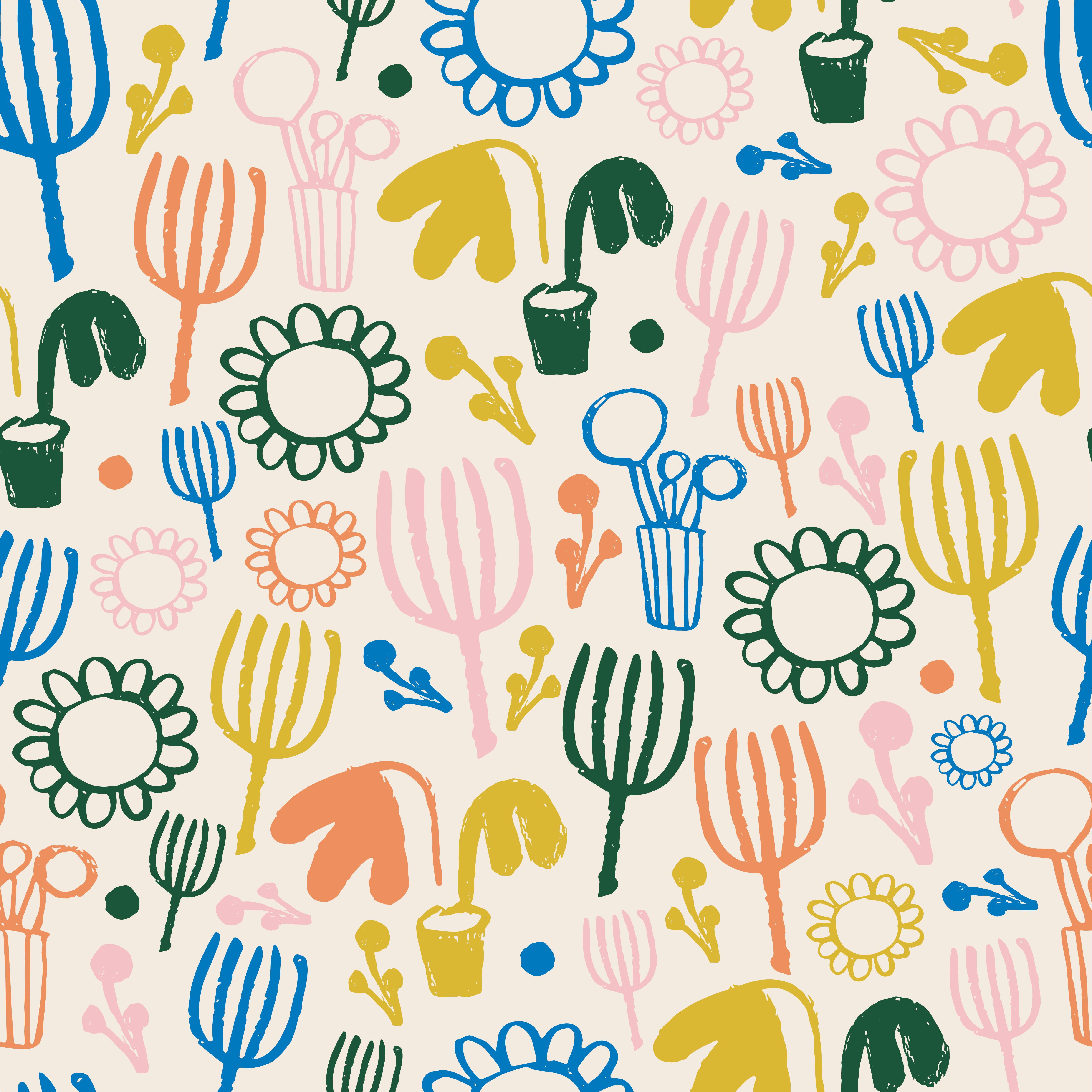 patterns floal pop-01