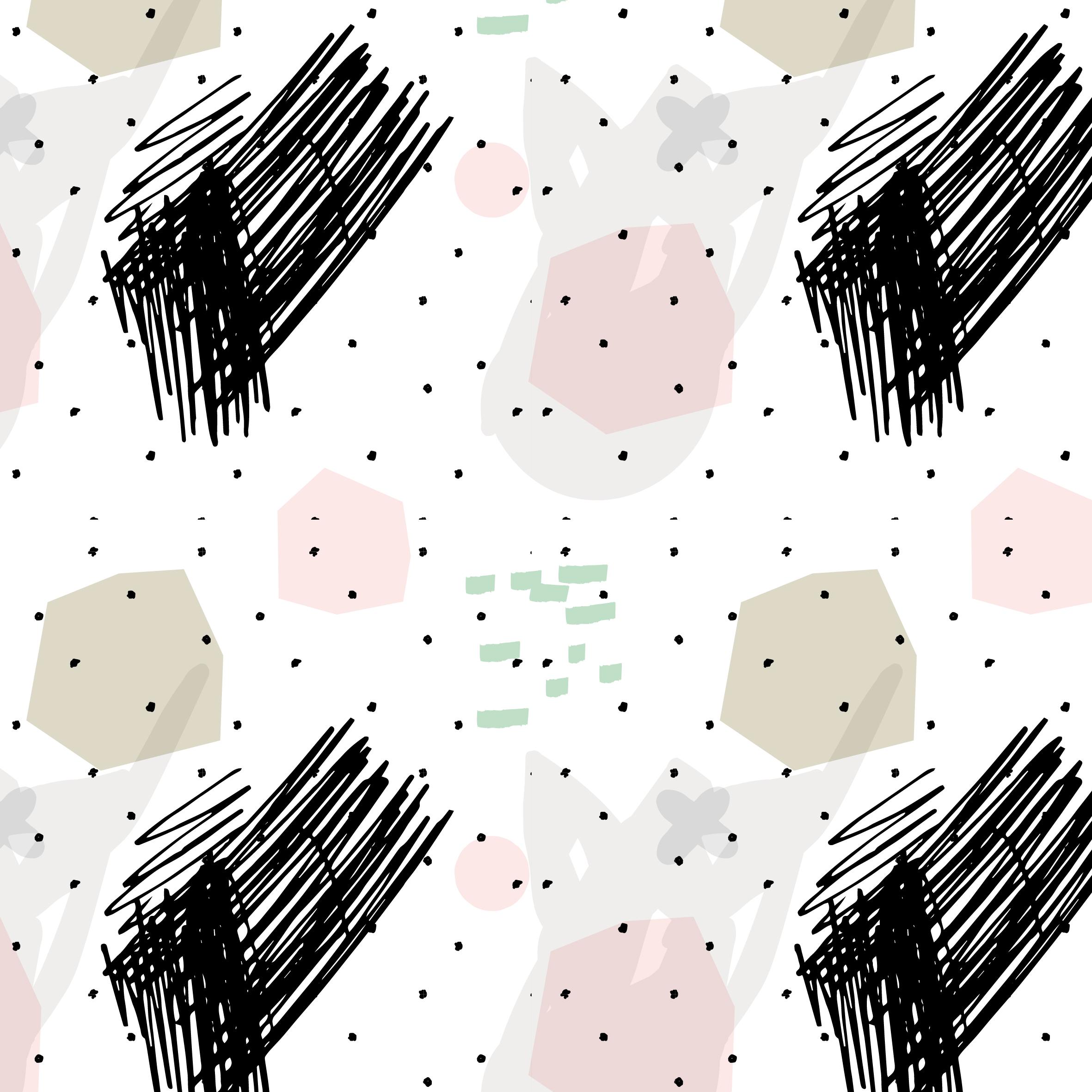 pattern portfolio-07