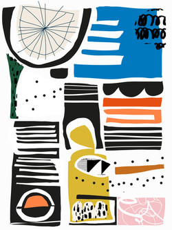 Papercut Designs