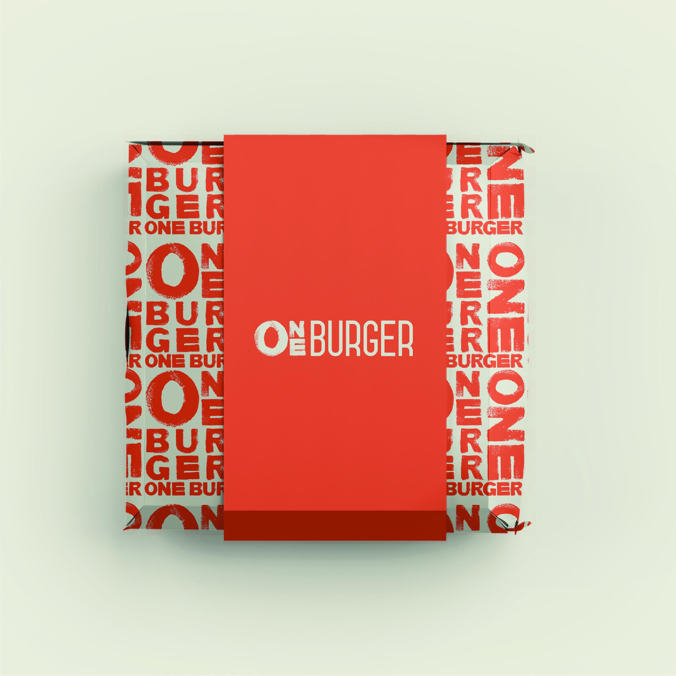 oneburgerone-04