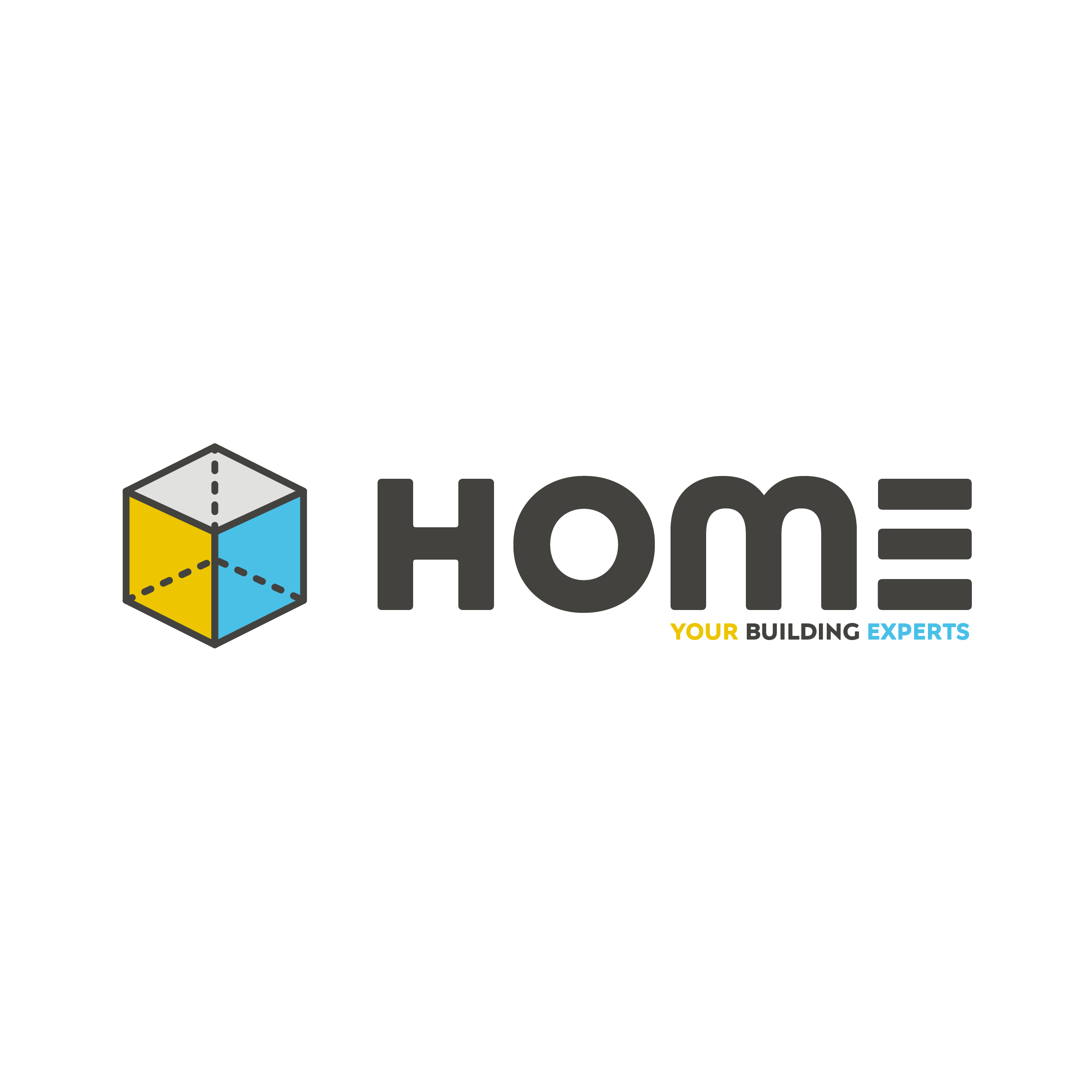 home the building experts-01