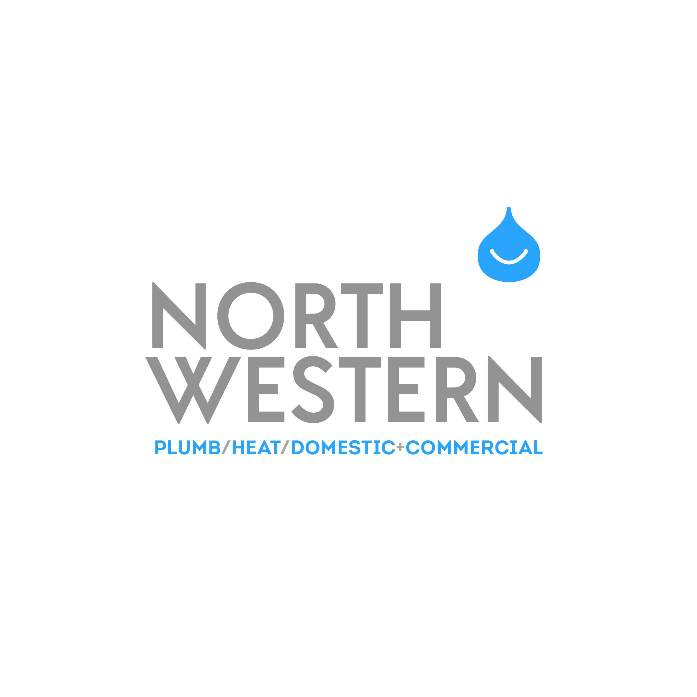 north western-01