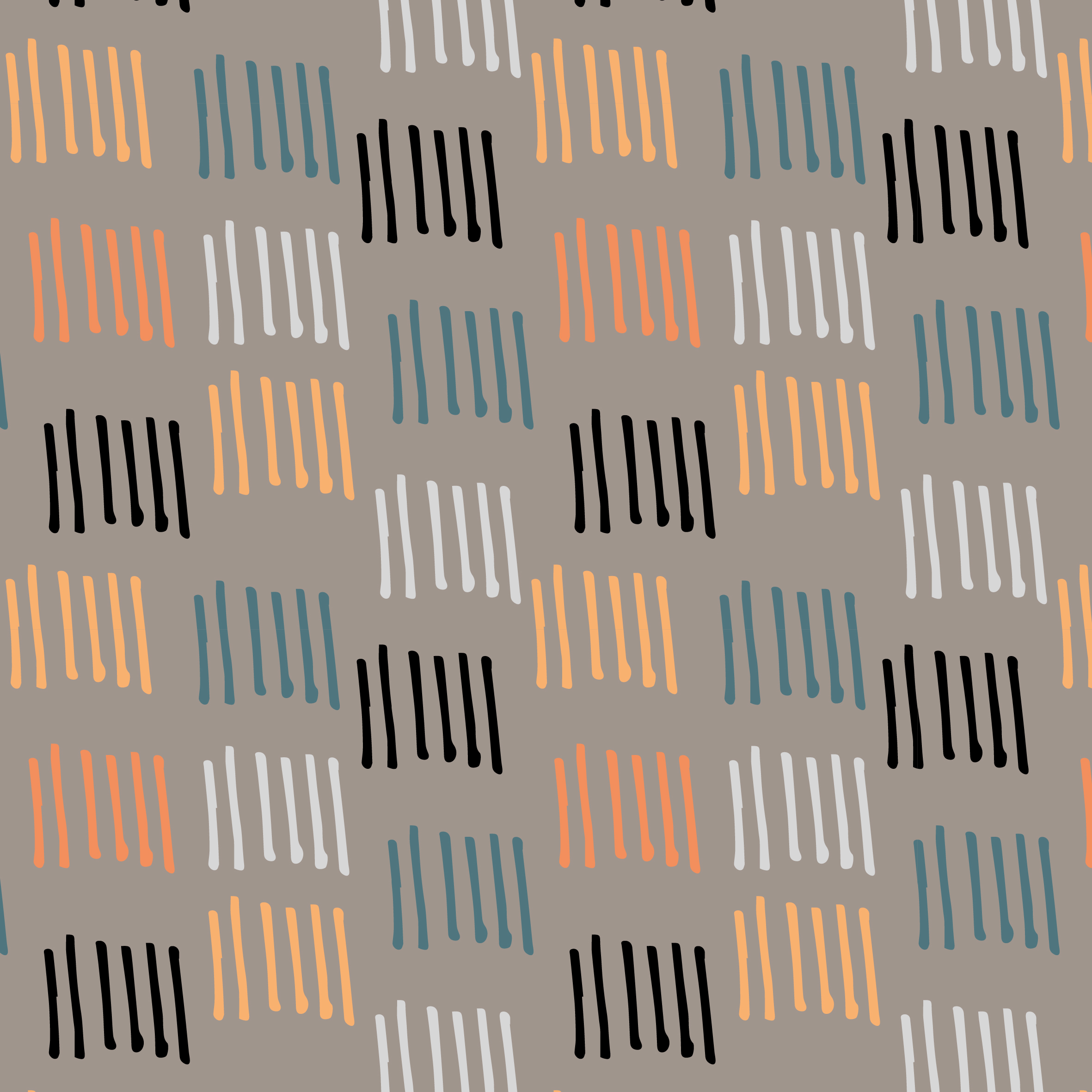 pattern portfolio-22