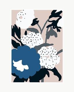 Winter bloom_._._._._._._._._._._._._