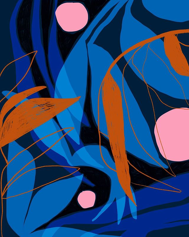 Winters blue hues_._._._._._._._._._._