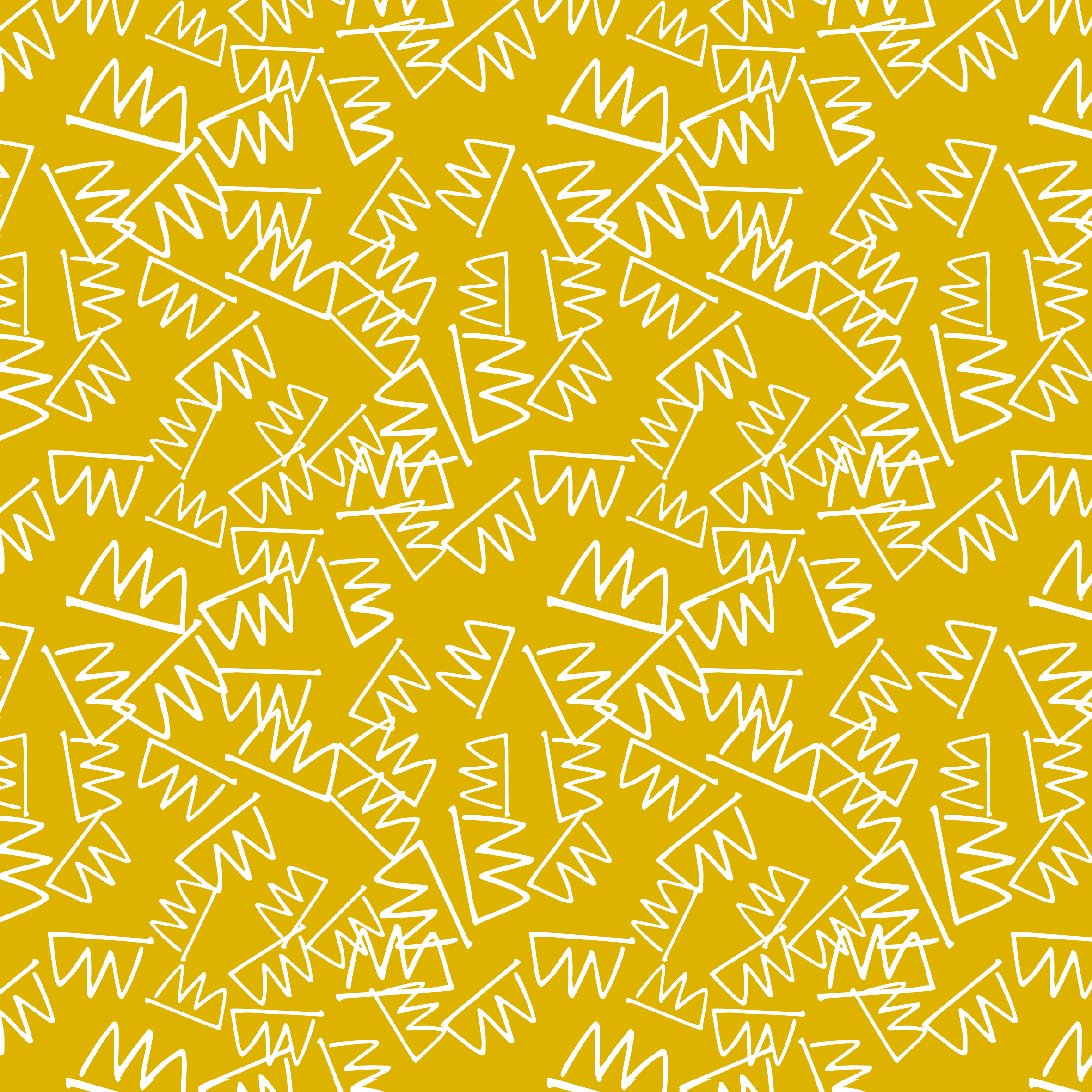 pattern portfolio-14