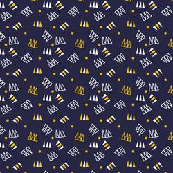 pattern portfolio-40