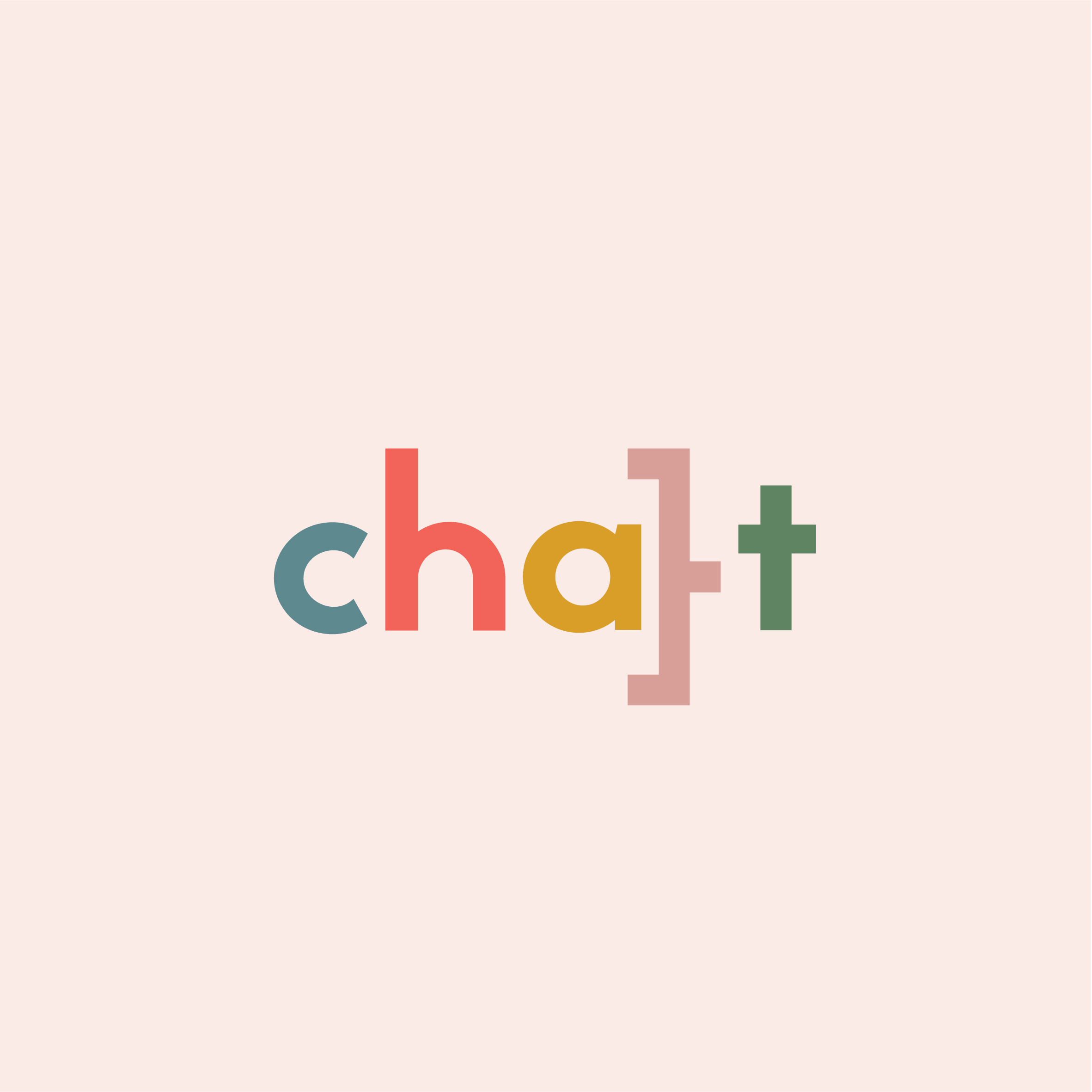 chat-04