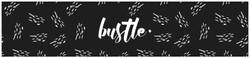 bustle-03