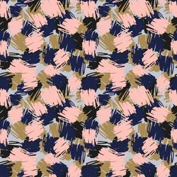 pattern portfolio-52