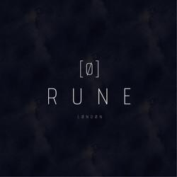 RUNE [Recovered]-01