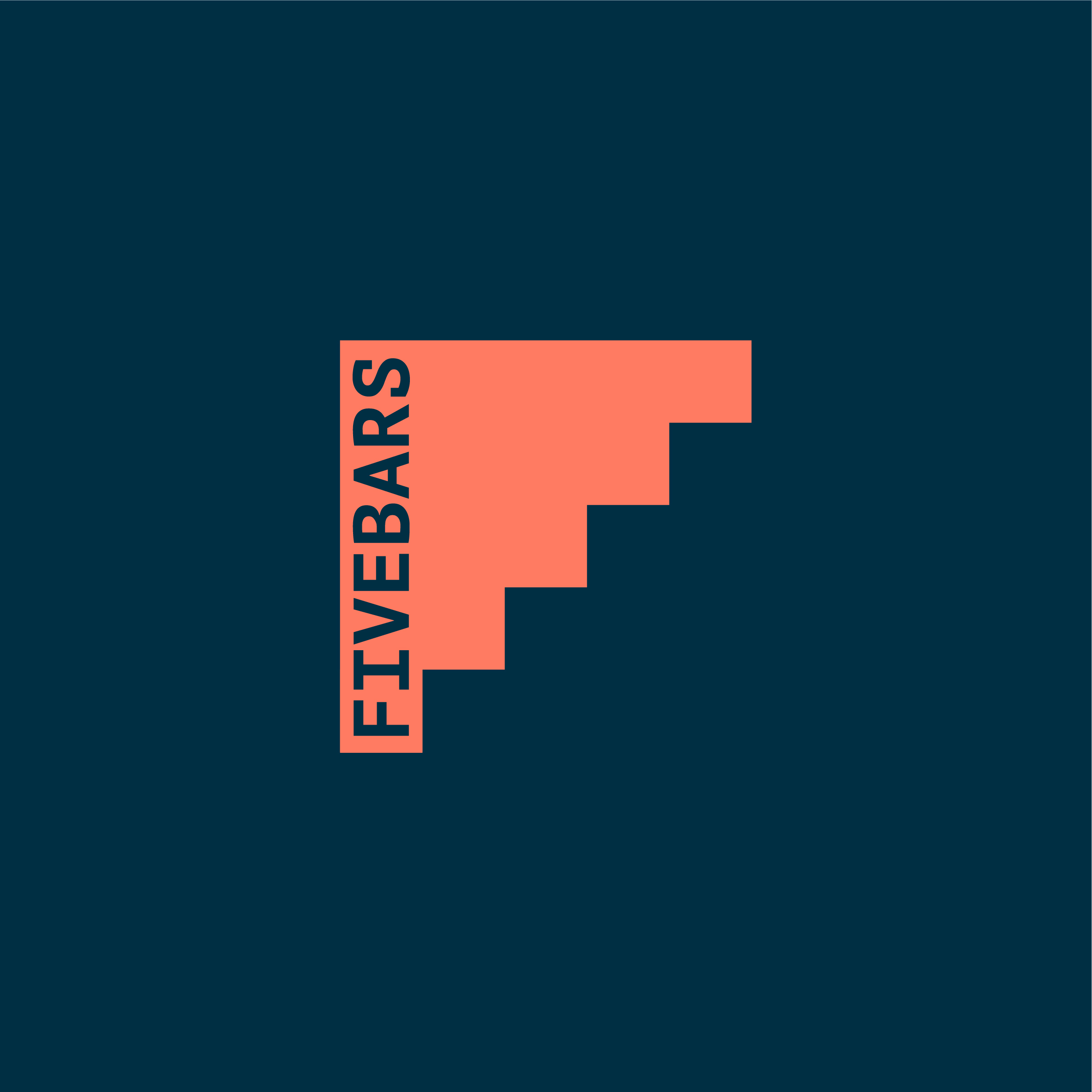 fivebars-03