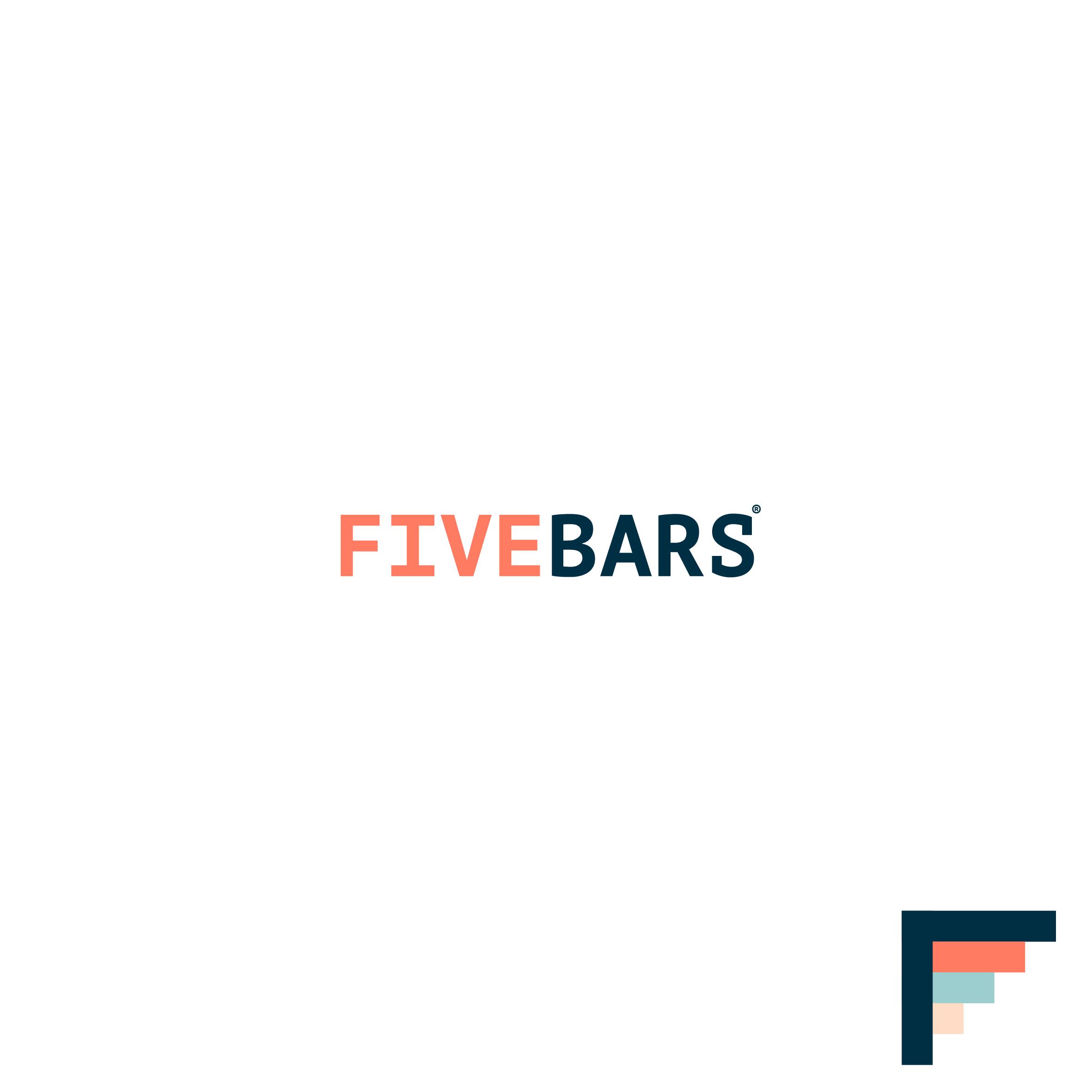 fivebars-02