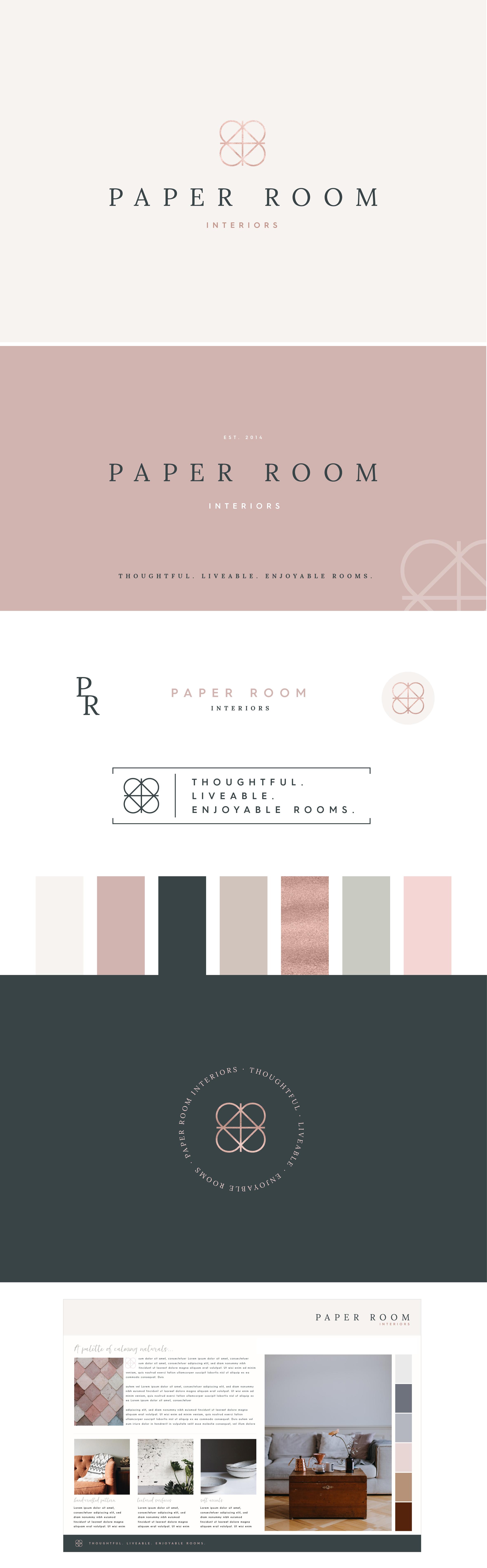 branding examples 2019 onward-02