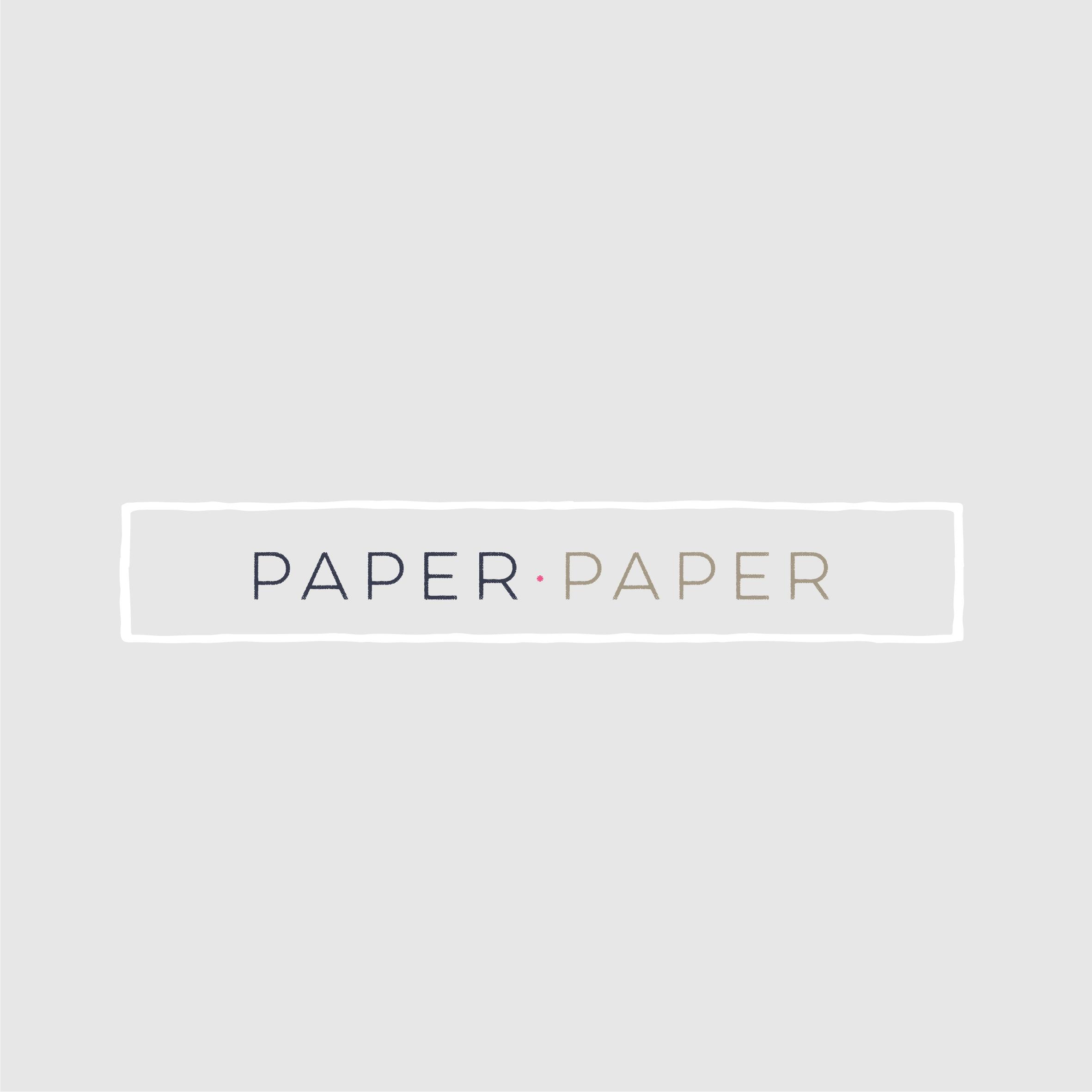 paper paper-02