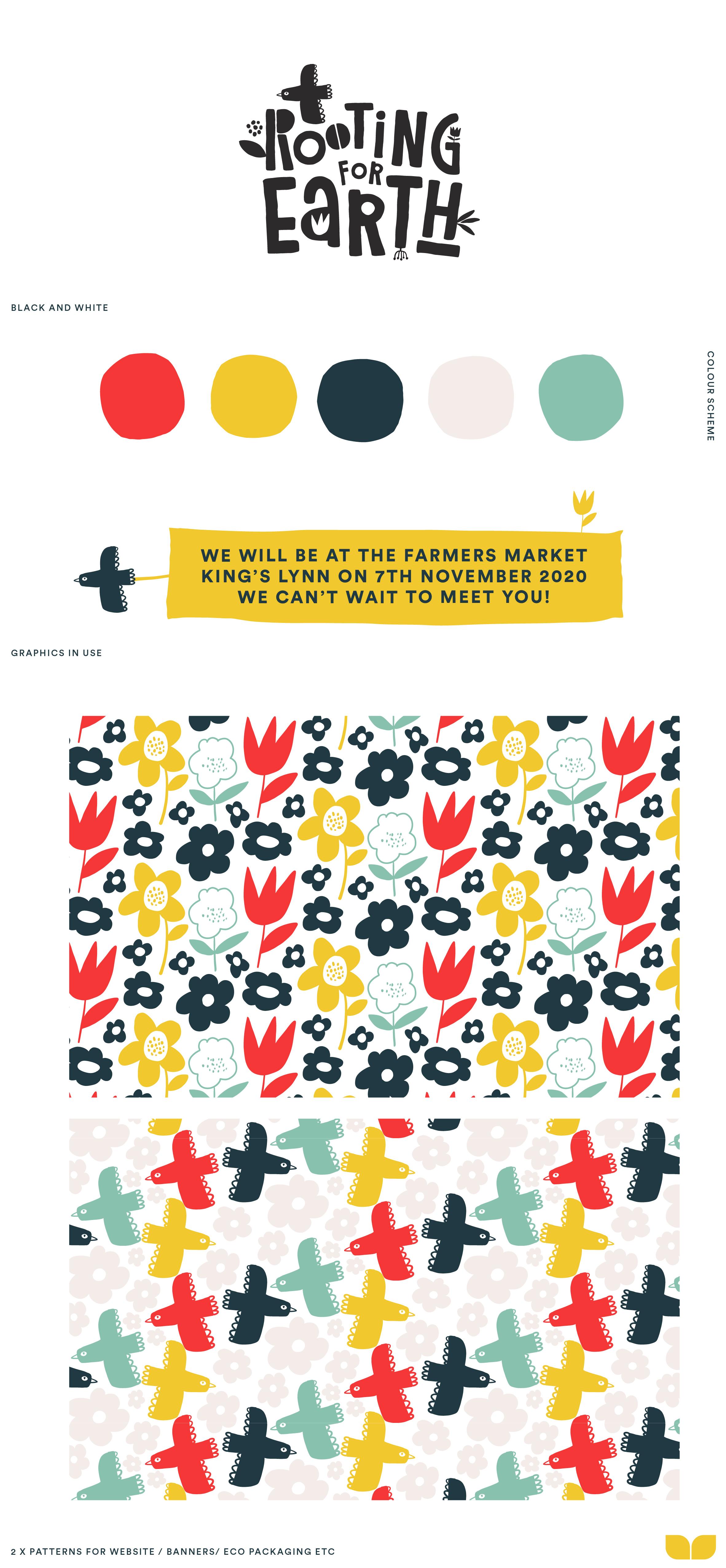 branding examples 2019 onward-15