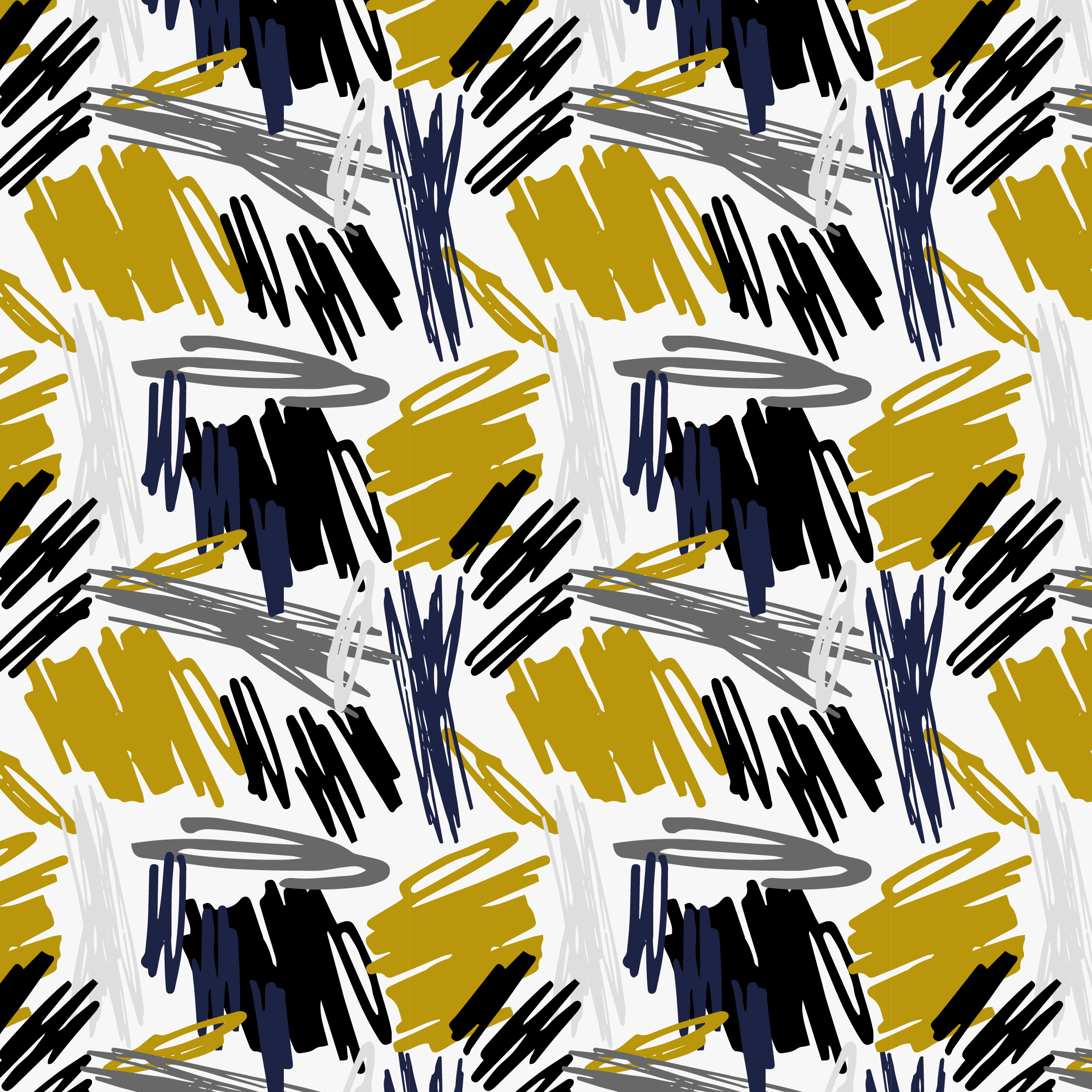 pattern portfolio-17