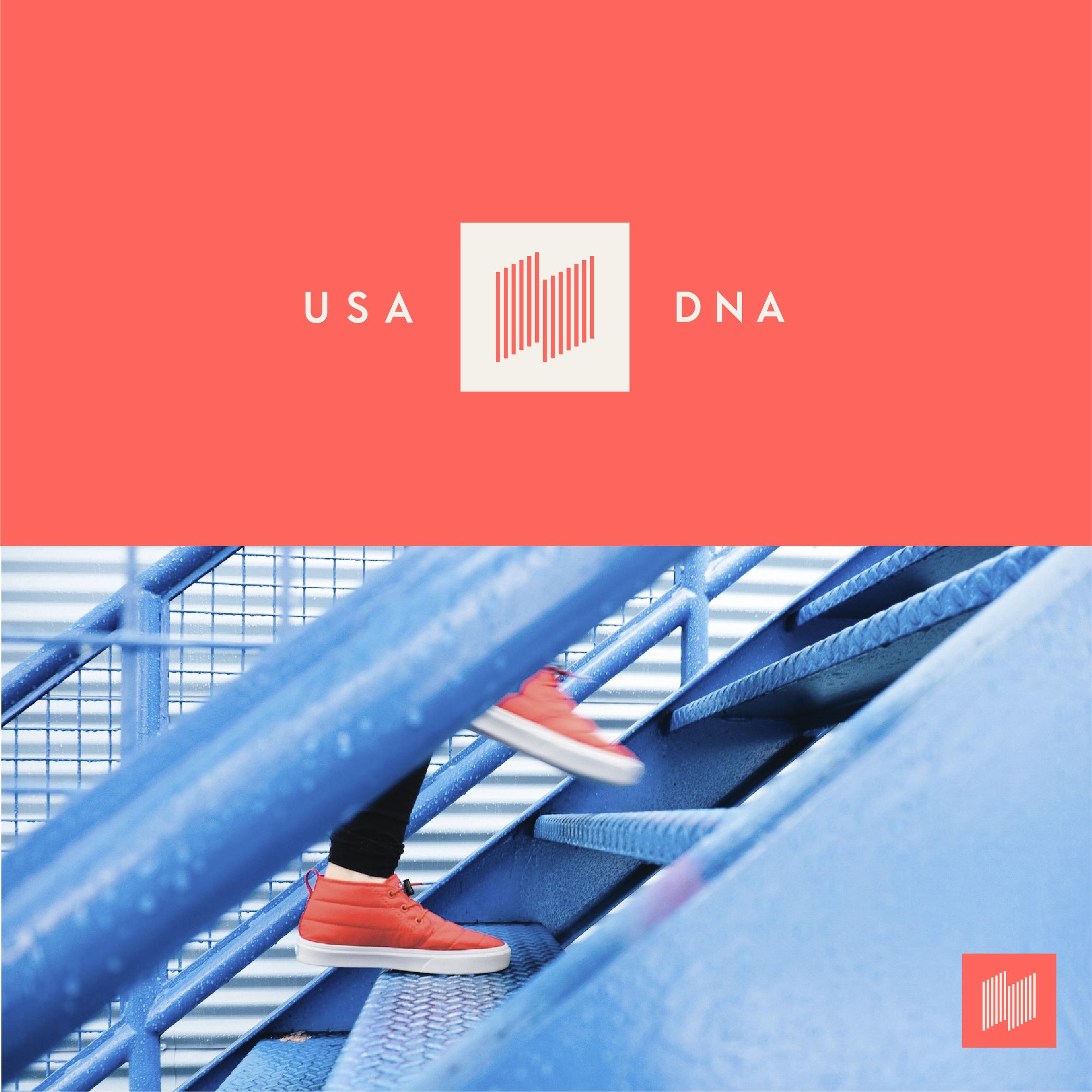 USADNABRANDING1-02