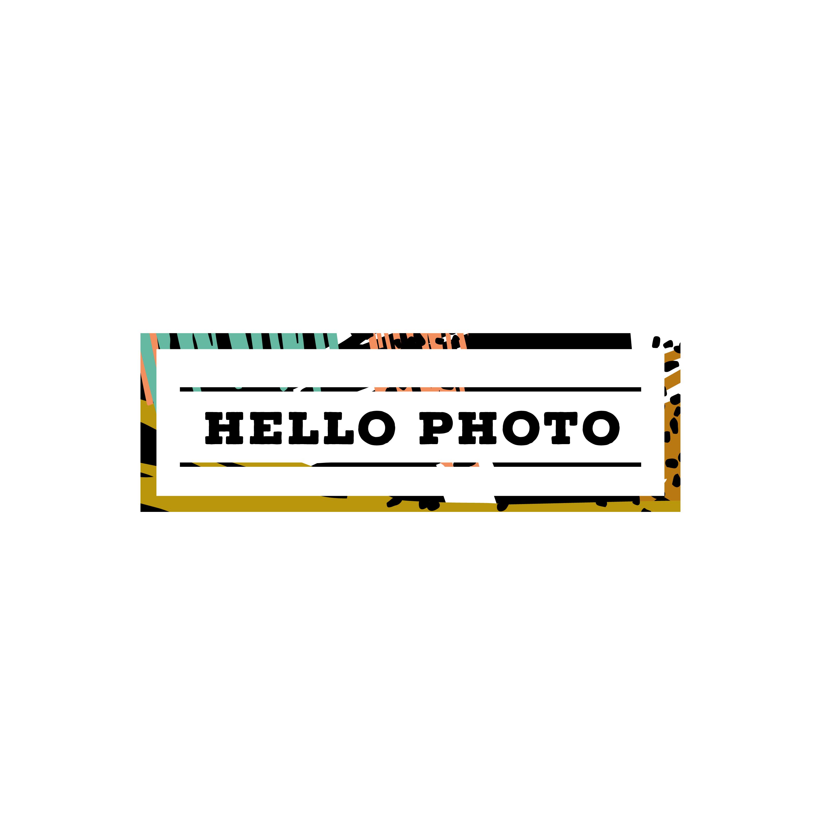 hellophoto-01